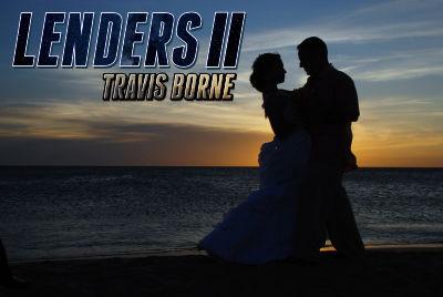 lenders 2 novel passion scene
