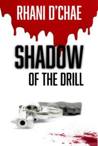 Travis Borne's book review of Shadow of the Drill